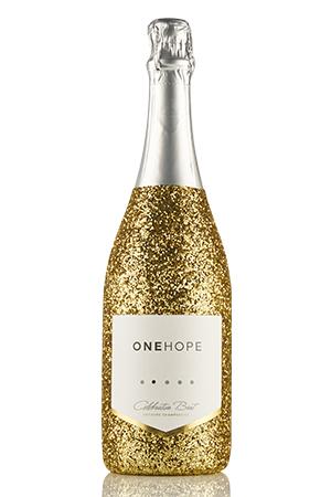 Gold Celebration Brut - Méthode Champenoise