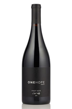 2014 Edna Valley Reserve Pinot Noir