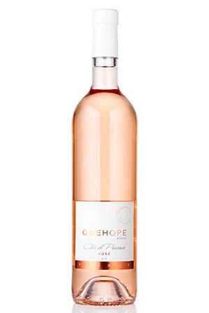 Reserve Côtes de Provence Rosé