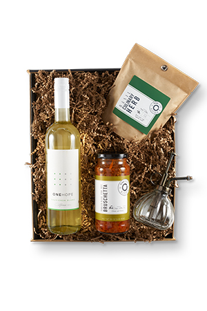 The Green Thumb Gift Box