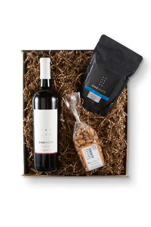 World of Good Gift Box