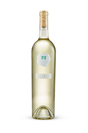 2015 Estate Sauvignon Blanc